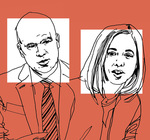 Episode 02: Can the Fed Rescue Us? by Eric L. Talley, Peter Conti-Brown, and Kathryn Judge