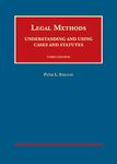 Legal Methods: Understanding and Using Cases and Statutes