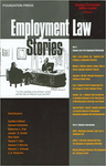 Employment Law Stories