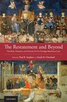 The Restatement and Beyond: The Past, Present, and Futute of U.S. Foreign Relations Law